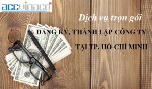 Dịch vụ thành lập doanh nghiệp giá rẻ Tphcm, dich vu thanh lap doanh nghiep gia re tphcm