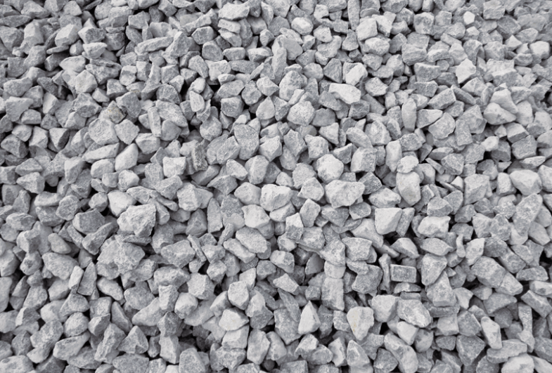 Giá đá xây dựng mới nhất 2020 - Giá tốt nhất tại Sài Gòn CMC