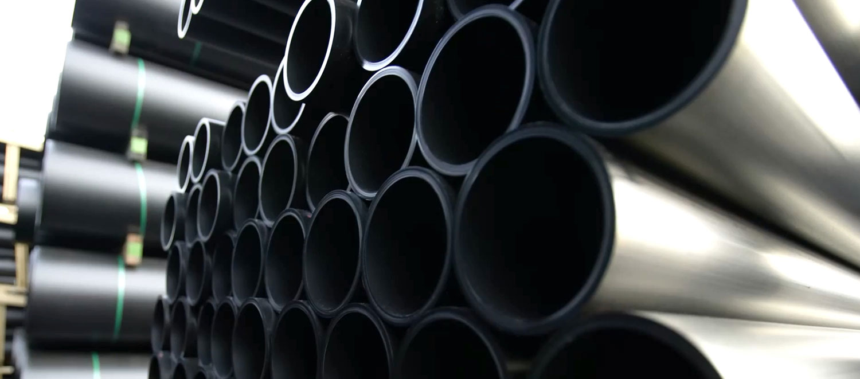 Top 10 công ty bán thép ống uy tín giá tốt nhất tại Tphcm
