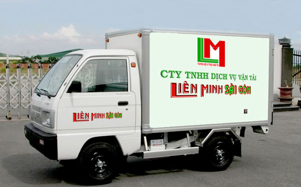 Top 10 dịch vụ chuyển nhà nhân viên cẩn thận nhiệt tình tại Tphcm