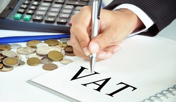 Hoàn Thuế Dự Án Đầu Tư 2020 (Kinh Nghiệm, Thủ Tục, Hồ Sơ