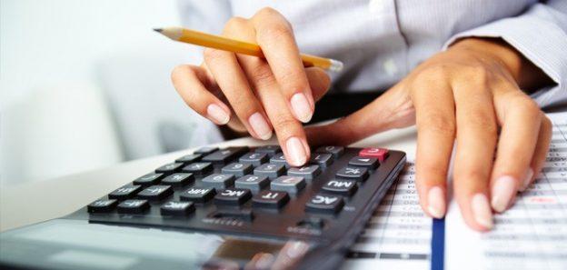 Dịch vụ lập bảng cân đối kế toán cập nhật 2021, Dịch vụ lập bảng cân đối kế toán, Dich vu lap bang can doi ke toan