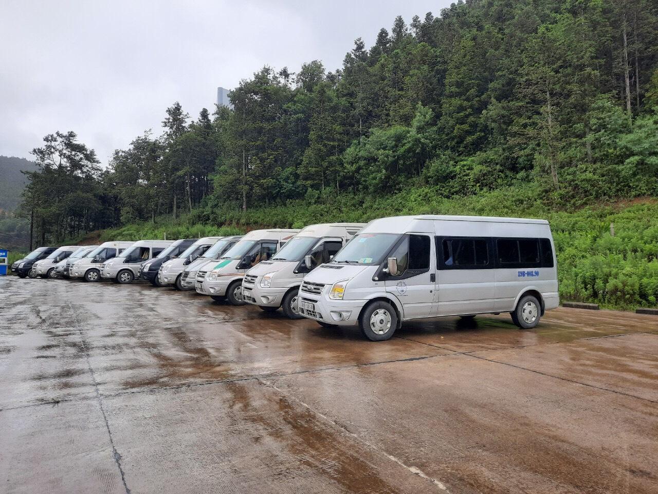 Taxi Nội Bài - Hà Nội Giá Rẻ 24H, Đặt Xe Chỉ Từ 150K