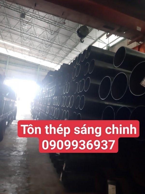 bang-bao-gia-thep-ong-xay-dung-hcm