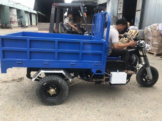 xe-3-banh-sg